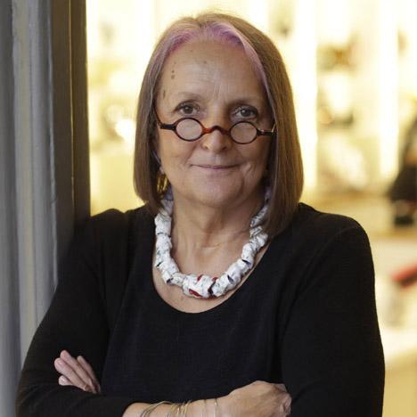 Marta Donaghey