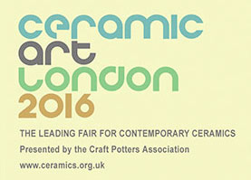ceramic-art-london