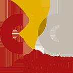 CPA-Portfolio-logo